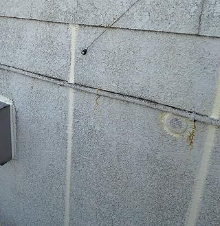 外壁にヒビを見つけたら早めに大規模修繕を