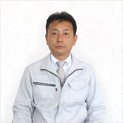 pic_company_CEO